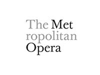 metropolitanoper