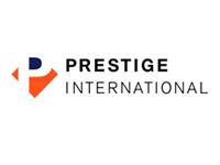 prestigeinternational