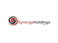 synergyholdings